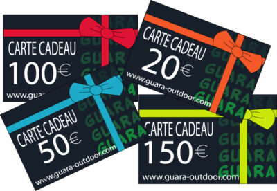 carte-cadeau-photo
